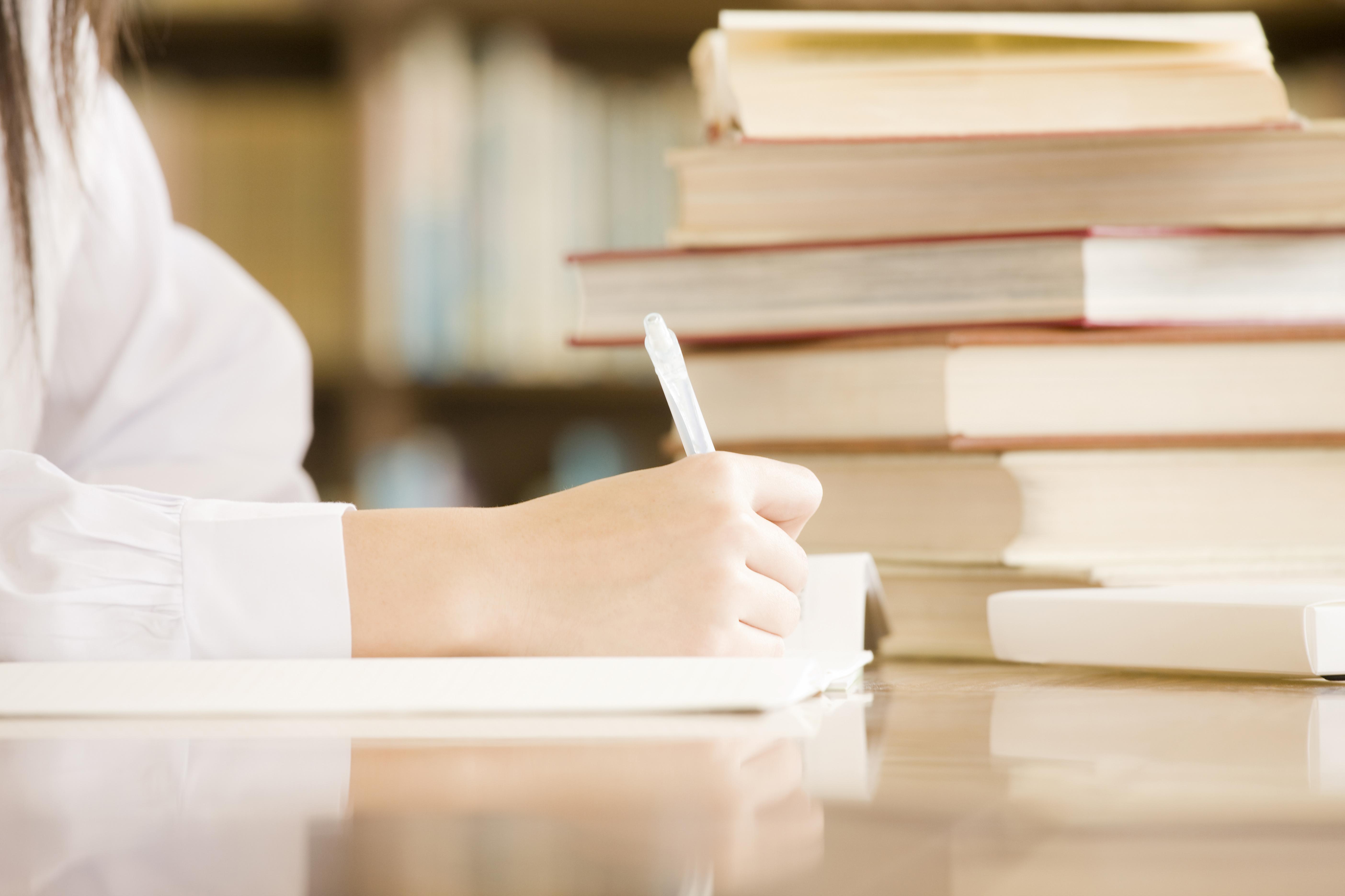 初めて行う方は必見!不動産投資・アパート経営の勉強方法と流れ