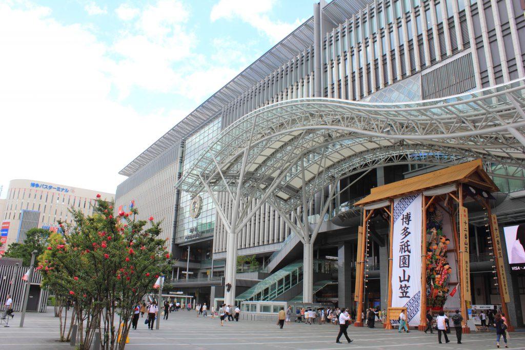 福岡での不動産投資・アパート経営のイメージ