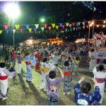 【中村公園駅エリア】巨大な赤鳥居が構える、ロマンあふれる街