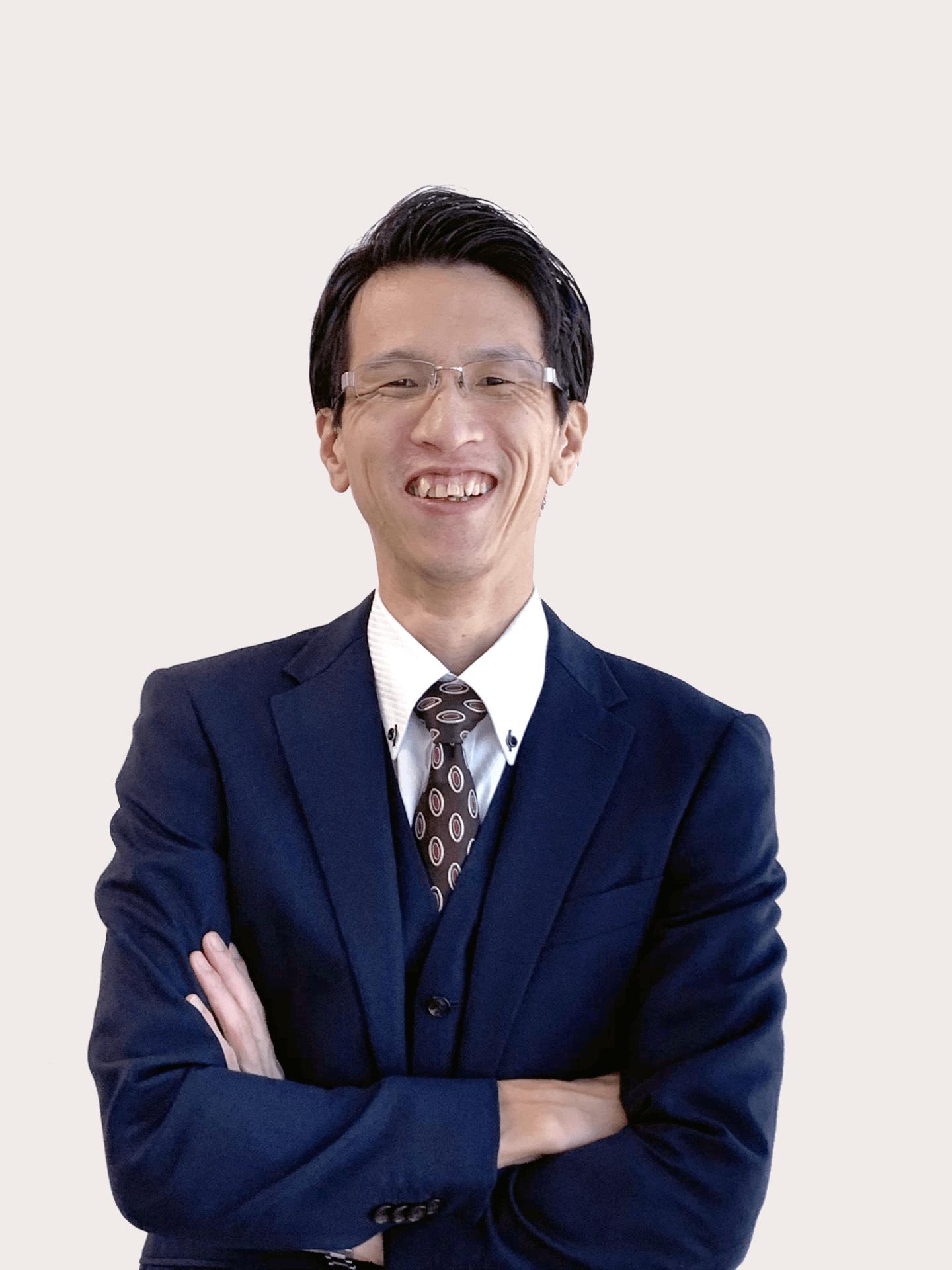 竹本真吾(たけもとしんご)