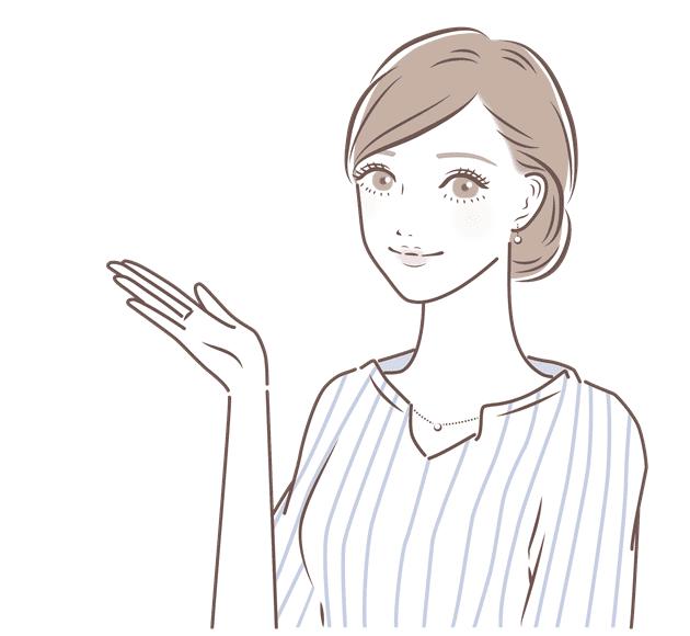 小野佑佳(おの ゆか)